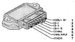 ignmod tp 100 wiring diagram vw tp100 wiring diagram \u2022 free wiring tp100 module wiring diagram at crackthecode.co